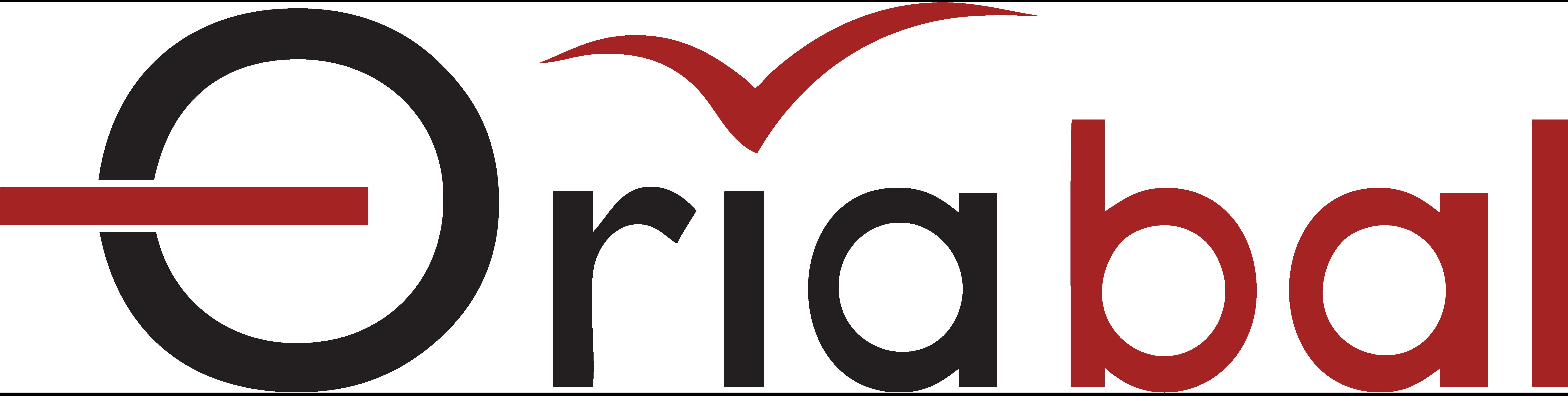 Oriabal | Produits en aluminium pour l'aménagement de l'habitat